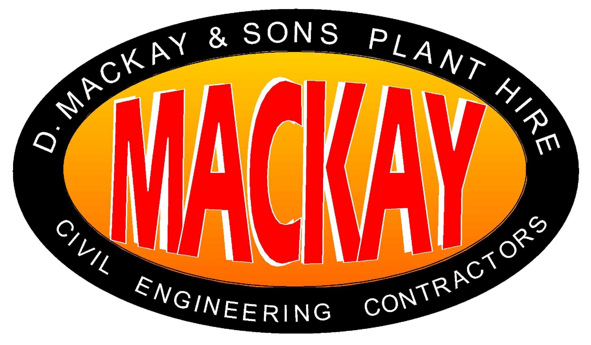 Duncan-Mackays-Logo
